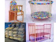 Матрасы,  мебель под заказ,  детскя мебель