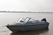продам лодку Крым 3 в хорошем состоянии