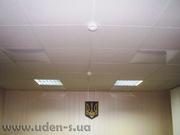Отопление UDEN-S,  купить обогреватель потолочный в г.Херсоне