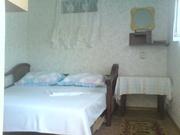 Уютный отдых на Азовском море
