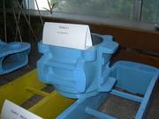 Литейное оборудование,  цеха и литейные заводы лгм под ключ;  Отливки