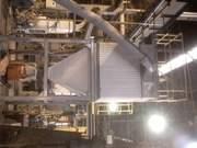 Проектируем,  поставляем под ключ литейное оборудование литейные заводы
