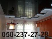 Натяжные Потолки в Херсоне и области@!3
