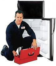 ремонт холодильника херсон. Ремонт Холодильников в Херсоне