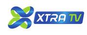 Спутниковое телевидение Xtra TV