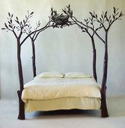 Изготовление корпусной мебели и изделий по индивидуальным заказам