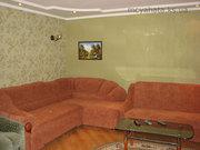 Херсон посуточно Четырехкомнатная квартира ЛЮКС,  центр,  Владелец