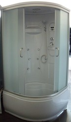 Продам гидробокс 1000x1000x2000 A 036-1 АКЦИЯ !!!