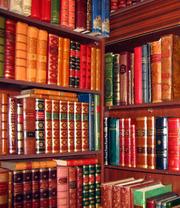 Продам. Собрание сочинений,  антикварные,  редкие книги и др.