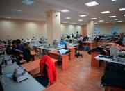 Швейное предприятие,  швейная фабрика,  швейный цех