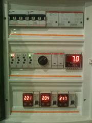 электрик херсон 0660663167 Александр