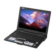 Asus f80l+Cme m-key+Korg nanokey-доставка по Украине бесплатно