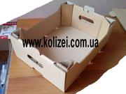 Ящик для помидоров.от производителя
