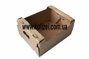 Ящик для огурцов.от производителя
