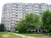 Продам 3-х комнатную квартиру на Шуменском