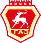 Капот ГАЗ 53