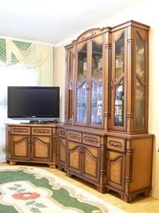 элитная мебель,   итальянская технология из ценных пород по низкой цене