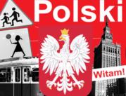 Курсы польского языка в Херсоне. Трудоустройство.