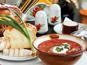 Кулинарные курсы для домохозяек в Херсоне