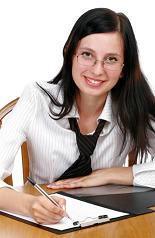 Курсы бухгалтеров в Херсоне с Трудоустройством