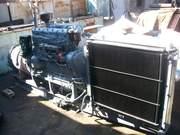 Продам дизель-генератор 30, 50, 75, 100 квт
