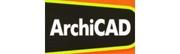 Архикад(Archicad) в учебном центре Furor.Обучение.Выпускникам Работа