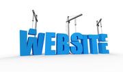 Курсы по созданию сайтов. Учебный центр Фурор