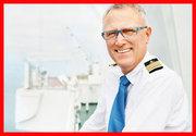 Курсы английского языка для моряков. Учебный центр Фурор