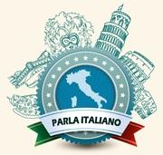 Курсы итальянского языка. Учебный центр Фурор