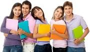 Курсы специализированного английского языка. Учебный центр Фурор