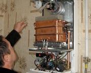 Ремонт газовой колонки Херсон. Вызов мастера по ремонту