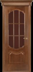 Двери межкомнатные Белорусские Новая Каховка,  опт,  розница