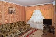 Сдам квартиру посуточно в Новой Каховке Хозяйка