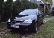 Chevrolet Lacetti крупная разборка детали б/у Лачети 1, 6 1, 8 2004-2014