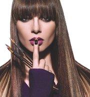 Курсы парикмахер - стилист,  визажист. Учебный центр Индустрия красоты.