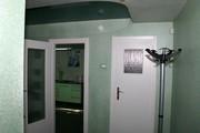 Продаю уютный,  компактный салон красоты в Каховке