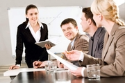 Курсы менеджера по персоналу,  HR-менеджер,  кадровик