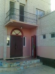Продам дом в Антоновке