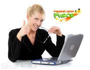 Объявляется набор на курсы менеджера по маркетингу и рекламе в учебном
