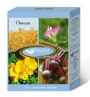 Покупайте украинские фитопрепараты для здоровья всей семьи