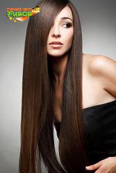 Курсы наращивания волос в учебном центре Furor.