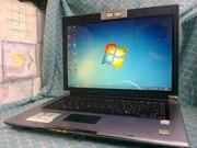 Asus f5r