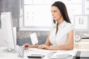Курсы для практикующих бухгалтеров