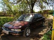 продам Honda Accord,  1991 г.
