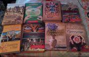 Всем книголюбам посвящается