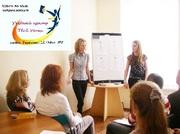 Английский язык (подготовка к ВНО) Учебный центр «Твой Успех»