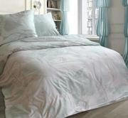 Семейное постельное белье,  Комплект Дурман