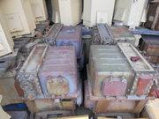 Продам генератор синхронного трёхфазного тока 1БН 227 023-1