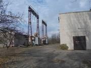 Продается «Цюрюпинская ТЕЦ»