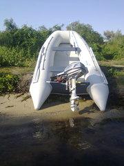 Сдам Хутор отель для отдыха и рыбалки.